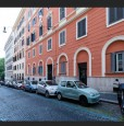 foto 7 - Al centro di Roma appartamento a Roma in Vendita