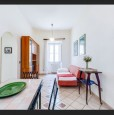 foto 3 - Al centro di Roma appartamento a Roma in Vendita