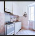 foto 2 - Al centro di Roma appartamento a Roma in Vendita