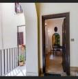 foto 1 - Al centro di Roma appartamento a Roma in Vendita