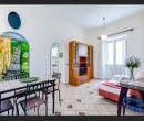 Annuncio vendita Al centro di Roma appartamento