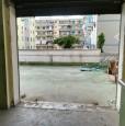 foto 4 - Napoli locale adatto per svariate attività a Napoli in Vendita