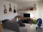 Annuncio vendita A Camponogara appartamento arredato
