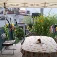 foto 15 - Limbiate villa a schiera a Monza e della Brianza in Vendita