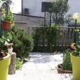 foto 14 - Limbiate villa a schiera a Monza e della Brianza in Vendita