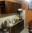 foto 11 - Limbiate villa a schiera a Monza e della Brianza in Vendita
