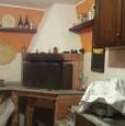 foto 10 - Limbiate villa a schiera a Monza e della Brianza in Vendita