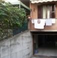 foto 9 - Limbiate villa a schiera a Monza e della Brianza in Vendita