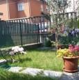 foto 8 - Limbiate villa a schiera a Monza e della Brianza in Vendita