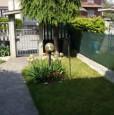foto 7 - Limbiate villa a schiera a Monza e della Brianza in Vendita