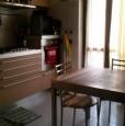 foto 6 - Limbiate villa a schiera a Monza e della Brianza in Vendita