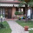 foto 0 - Limbiate villa a schiera a Monza e della Brianza in Vendita