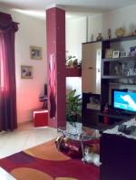 Annuncio vendita Chieri appartamento situato in zona Gialdo