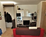 Annuncio vendita Domegliara appartamento