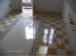 Annuncio affitto Reggio Calabria appartamento in casa padronale