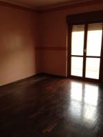 Annuncio vendita Reggio Calabria appartamento con veranda