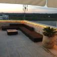 foto 0 - Ugento appartamento vicino la spiaggia a Lecce in Vendita