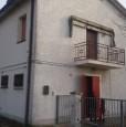 foto 11 - Cento casa arredata a Ferrara in Affitto