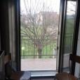 foto 9 - Cento casa arredata a Ferrara in Affitto