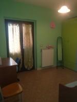Annuncio vendita Zona università Cosenza ad Arcavacata appartamento