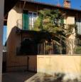 foto 5 - Villa semindipendente a Sanfrè zona centro a Cuneo in Vendita
