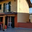 foto 4 - Villa semindipendente a Sanfrè zona centro a Cuneo in Vendita