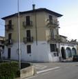foto 3 - Omegna casa indipendente a Verbano-Cusio-Ossola in Vendita