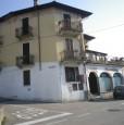 foto 2 - Omegna casa indipendente a Verbano-Cusio-Ossola in Vendita