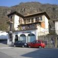 foto 1 - Omegna casa indipendente a Verbano-Cusio-Ossola in Vendita