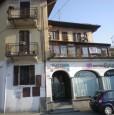 foto 0 - Omegna casa indipendente a Verbano-Cusio-Ossola in Vendita
