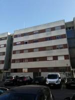 Annuncio vendita Peschiera Borromeo luminoso appartamento