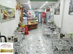 Annuncio vendita Roma bar gastronomia fredda da riavviare