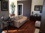Annuncio vendita A Borgomanero appartamento