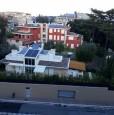foto 5 - Roma appartamento termoautonomo a Roma in Affitto