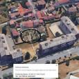 foto 2 - Novara zona Cascinone terreno edificabile a Novara in Vendita