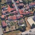 foto 1 - Novara zona Cascinone terreno edificabile a Novara in Vendita