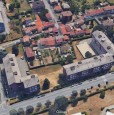 foto 0 - Novara zona Cascinone terreno edificabile a Novara in Vendita