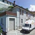 foto 1 - Montefranco casa a Terni in Vendita