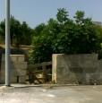 foto 2 - Corigliano d'Otranto terreno edificabile a Lecce in Vendita
