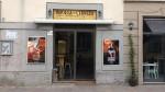 Annuncio vendita Attività bar situata nel centro di Monza