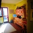 foto 3 - Castione Della Presolana monolocale a Bergamo in Vendita