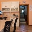 foto 10 - A Tribano villa a Padova in Vendita