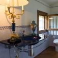 foto 8 - A Tribano villa a Padova in Vendita