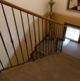 foto 6 - A Tribano villa a Padova in Vendita