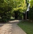 foto 3 - A Tribano villa a Padova in Vendita