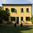 foto 1 - A Tribano villa a Padova in Vendita