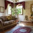 foto 0 - A Tribano villa a Padova in Vendita