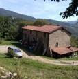 foto 4 - Chiusi della Verna casolare tipico a Arezzo in Vendita