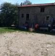 foto 3 - Chiusi della Verna casolare tipico a Arezzo in Vendita