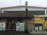 Annuncio vendita Pavia capannone commerciale